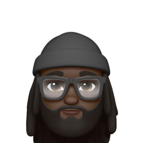 user858967526's avatar
