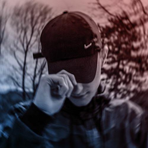Alen Štigmond's avatar