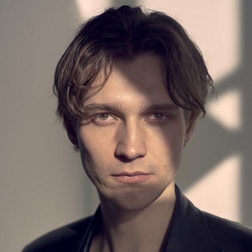 Mathias Hartmann's avatar