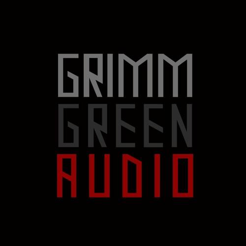 GrimmGreen's avatar