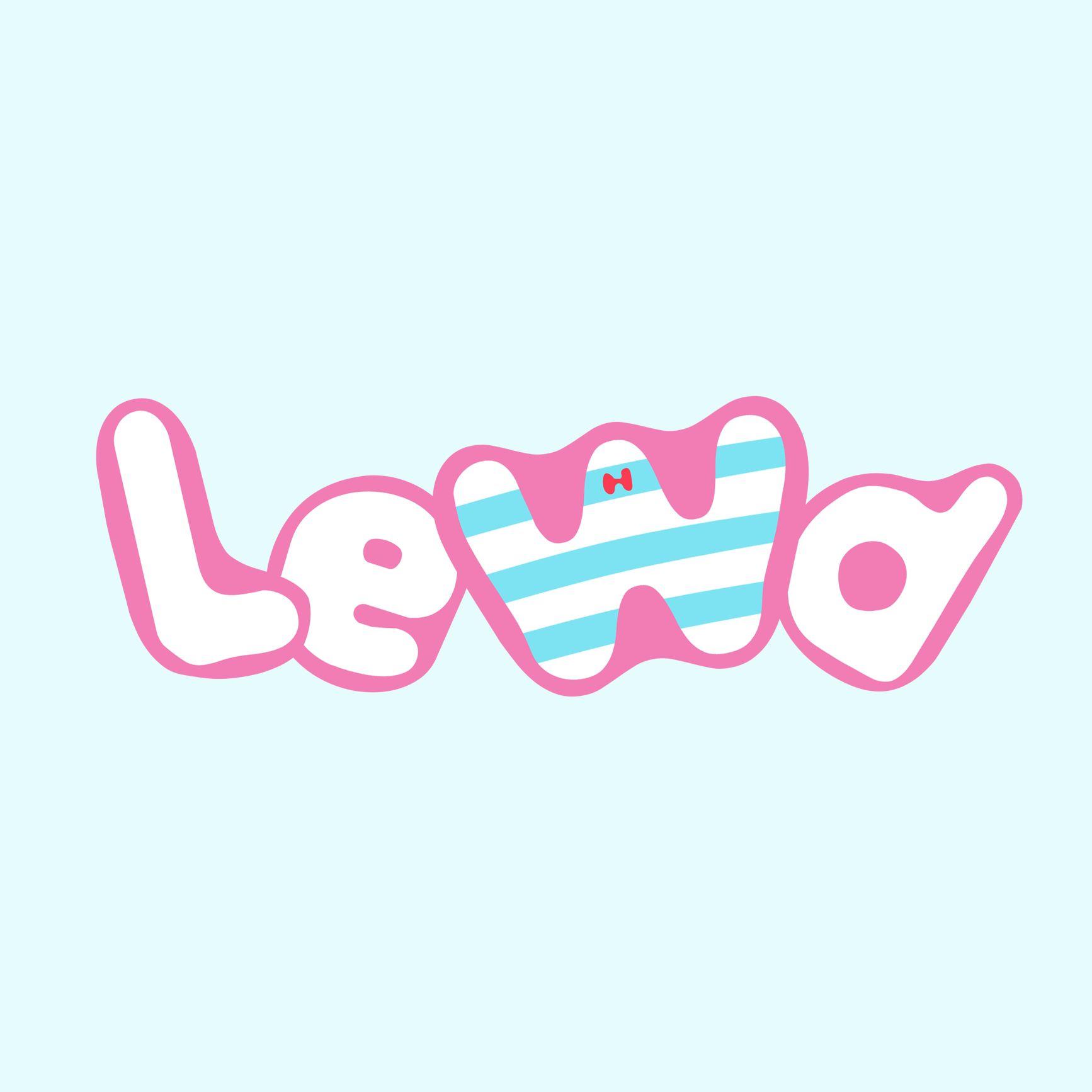 Lewdcast