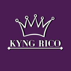KYNG RICO