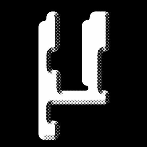 Planet Mu Records's avatar