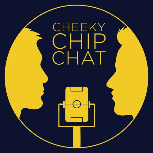 Cheeky Chip Chat's avatar