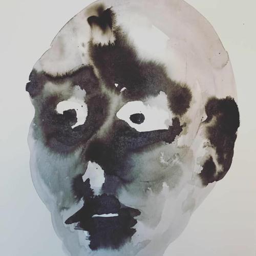 SUPER SÉANCE's avatar