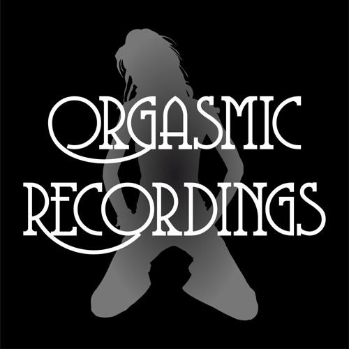 Orgasmic Recordings's avatar