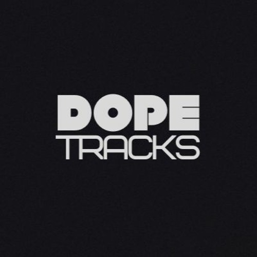 Dope Tracks's avatar