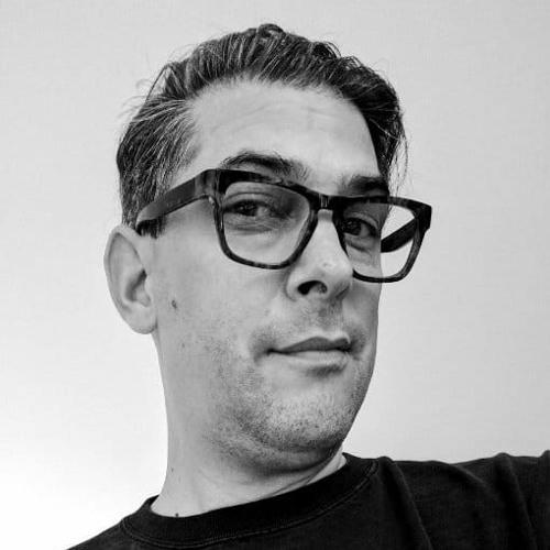 Jason Garcia's avatar