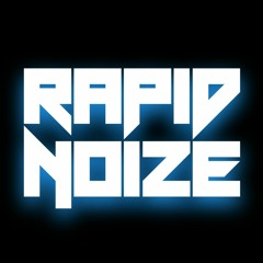 Rapid Noize - Sick Machines