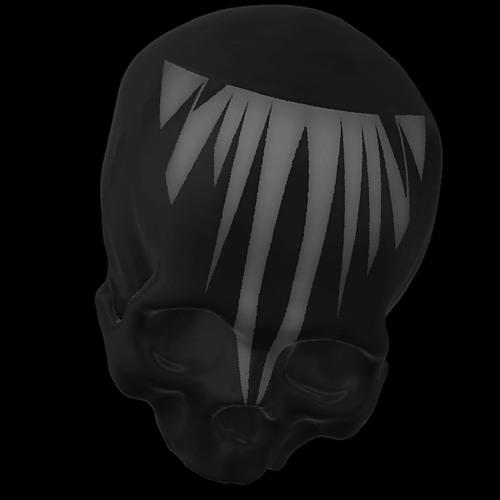 KHΛOMΛИ's avatar