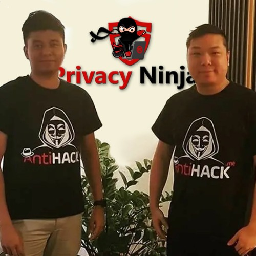 PrivacyNinja's avatar