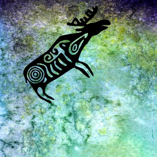 Magic Moose's avatar