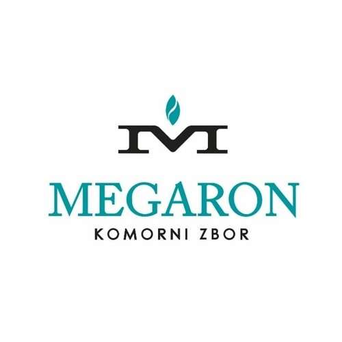 KZ Megaron's avatar