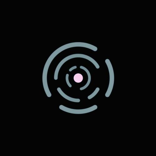 AIVER's avatar