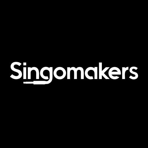 SINGOMAKERS's avatar