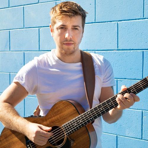 Felix Lindgren Music's avatar