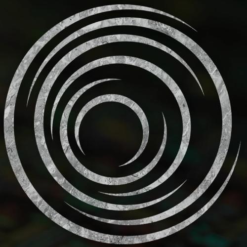 Jaira Records's avatar