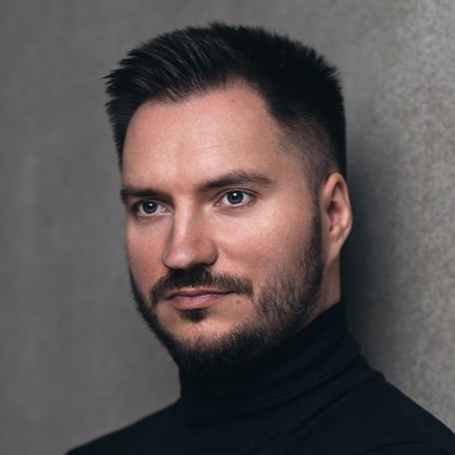Pol Solonar's avatar