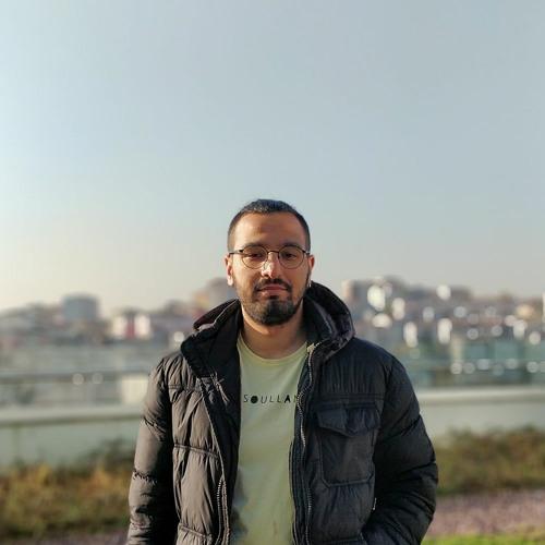 RZAH's avatar