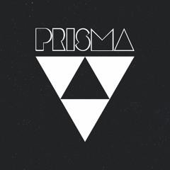 PRISMA TECHNO