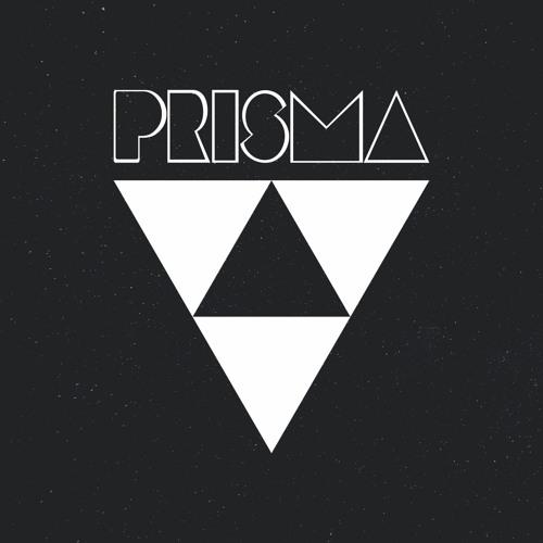 PRISMA TECHNO's avatar