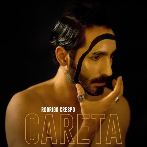 rodrigocrespo's avatar