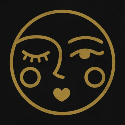 Babouchka Club's avatar