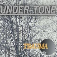 Under-Tone