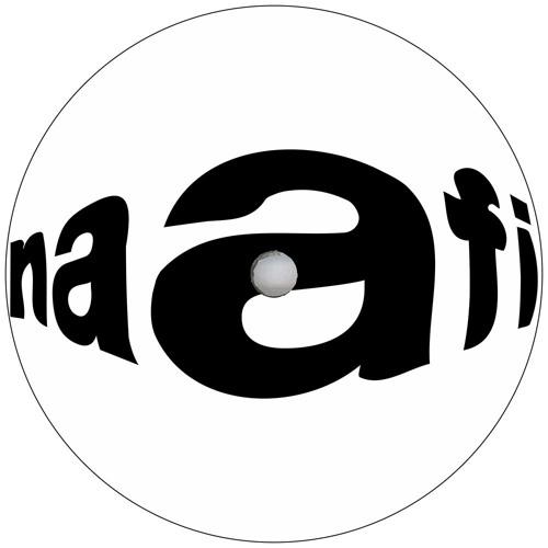 NAAFI's avatar