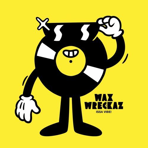 Wax Wreckaz's avatar