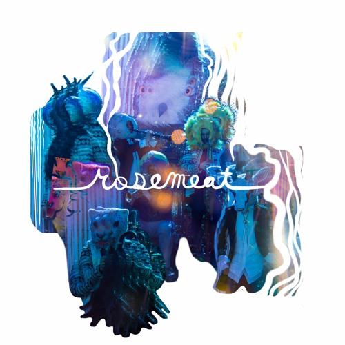 Rosemeat's avatar
