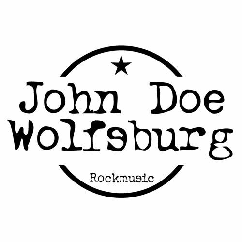 John Doe Wolfsburg's avatar