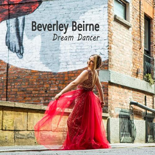 BEVERLEY BEIRNE's avatar