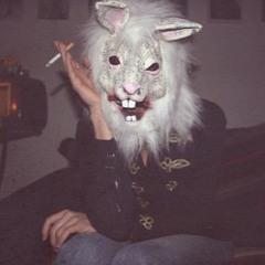 LSD Drops On My IQOS