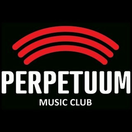 Perpetuum Klub's avatar