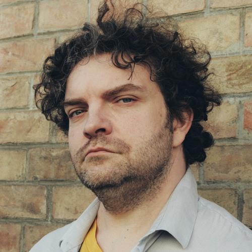 Stefan Bergmann's avatar