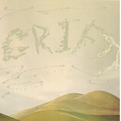 grifty's avatar