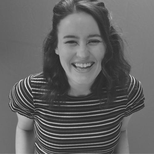 Molly Isaac's avatar