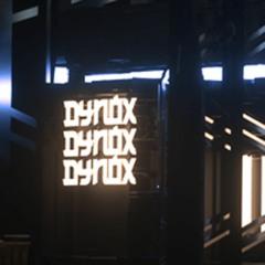 Dynox Kits [IG: @dynoxmusic]
