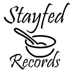 Stayfed Records 🥣