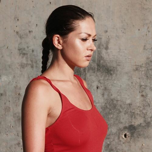 ALISA FILATOVA's avatar