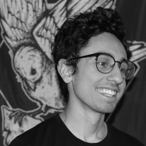 Vito Di Beasi Audio's avatar