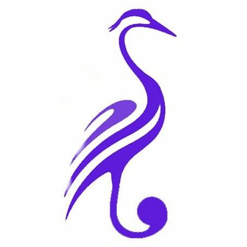 The Purple Herons's avatar