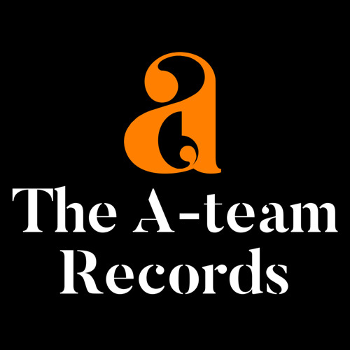 The A Team Records's avatar