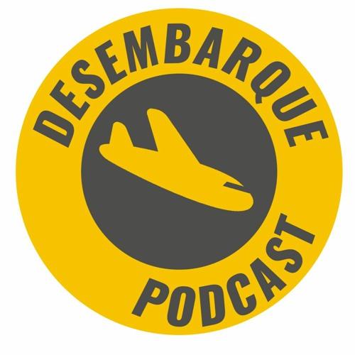 Desembarque Podcast's avatar
