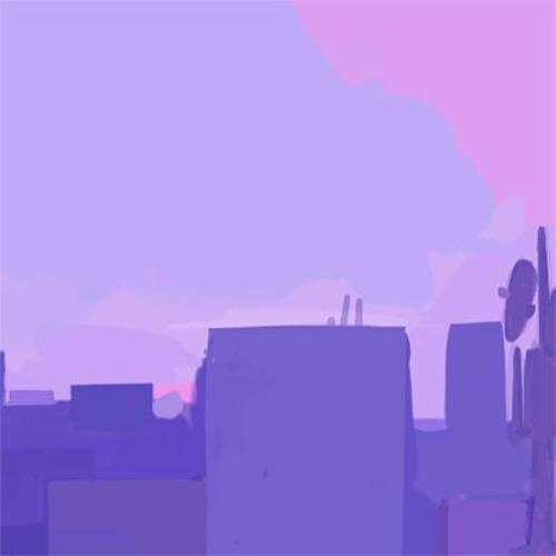 va1ue's avatar