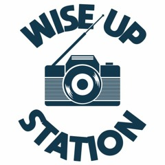 Wise Up Station