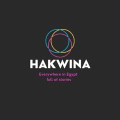 HAKWINA