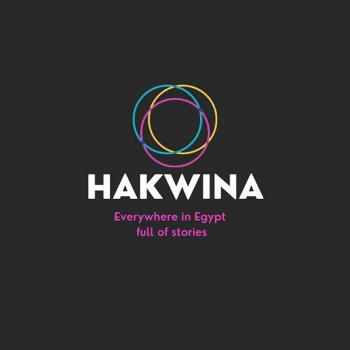 HAKWINA's avatar
