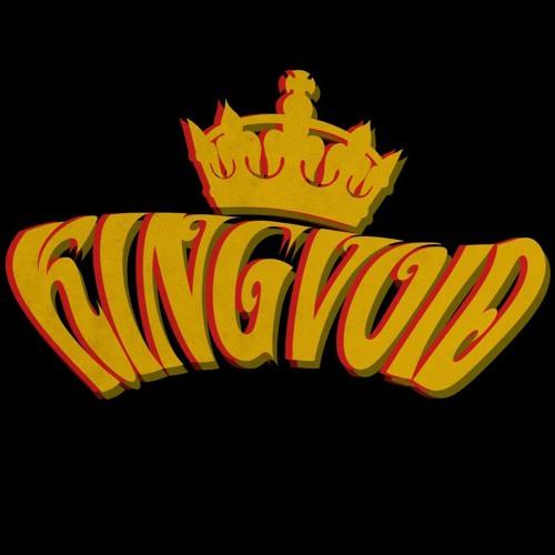 KingVöid's avatar